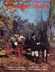 john_david_sottile_equine_equity_newport_coach_carriage.jpg