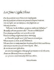 mandela-let_your_light_shine.jpg
