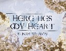 here_lies_my_heart_cover_130x100.jpg